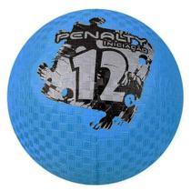 Bola de Iniciação Penalty Tamanho 12 Bola Borracha -