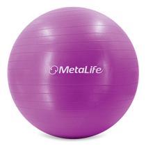 Bola de Pilates 75cm - Metalife