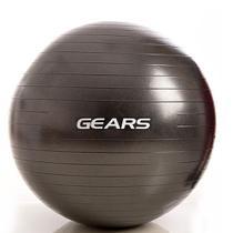 Bola de Pilates Gears -