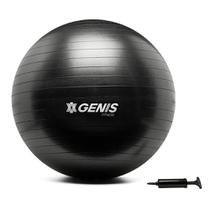 Bola de Pilates Genis Gym Ball 65cm -