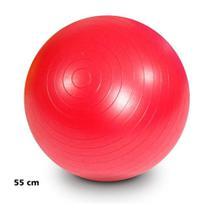Bola de Pilates, Yoga e Exercícios  55cm - Western -