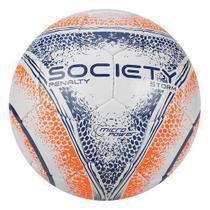 74d85f7e37 Bola de Society Storm C C VIII - Penalty