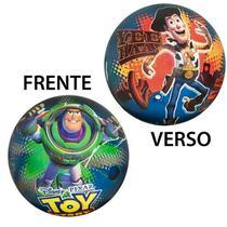 Bola de Vinil Toy Story BV1505-Mimo -