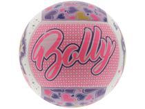 Bola de Vôlei Bolly Allpha - 697