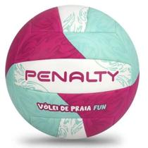 Bola de Vôlei de Praia Beach Volley Penalty Fun -