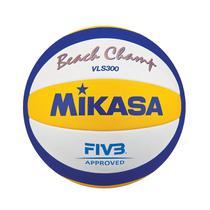 Bola de Vôlei de Praia Mikasa VLS300 -