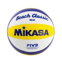 Bola de Vôlei de praia Mikasa VXL 30 -