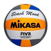 Bola de Vôlei de Praia Mikasa VXS-BMD Beach Mood -