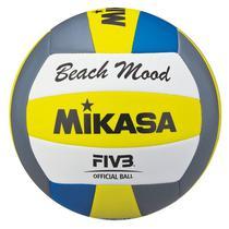 Bola de Vôlei de Praia Mikasa VXS-BMD-G2 -