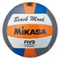 Bola de Vôlei de Praia Mikasa VXS-BMD-O -