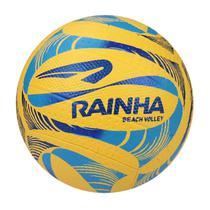 Bola de Vôlei de praia Rainha Beach Volley -