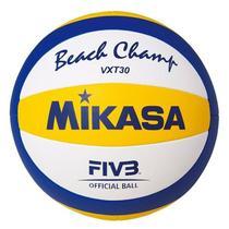 Bola de Vôlei de Praia VXT30 Beach Mikasa -