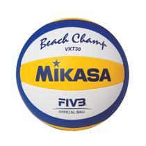 Bola de Vôlei de Praia VXT30 Mikasa -