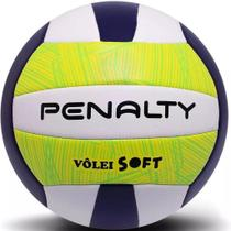 Bola de Volei de Quadra Soft Fun Penalty -