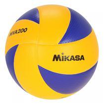 Bolas mikasa - Esporte e Lazer  a38677936f7e2
