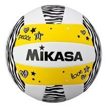 Bola de Volêi Mikasa VXS-ZB -