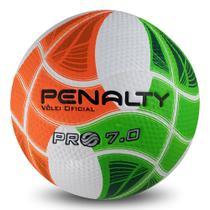 5051d705163f1 Bolas Penalty em Oferta ‹ Magazine Luiza