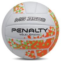 Bola de Volei Penalty MG 3500 VIII