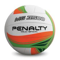Bola de Volêi Penalty MG 3500