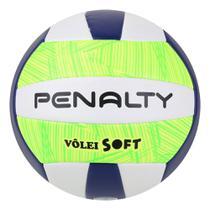 Bola de Vôlei Penalty Soft X -