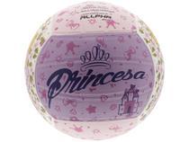 Bola de Vôlei Princesa Allpha - 74