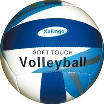 7c08860c5ad02 Bola De Volei Volley Ball De Quadra Az Br Xalingo