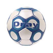 Bola Dray Futsal Oficial 2302 -