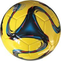 Bola DTC de Futebol de Campo - 0540 -