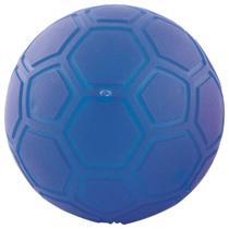 Bola Flash Esporte com Luz - Sortido - DTC -