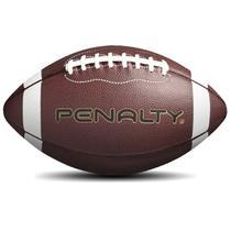 Bola Futebol Americano Penalty -