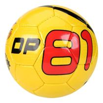 Bola Futebol Campo DP81 Celebration Classic - Since 81