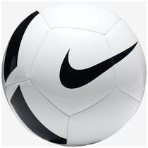 ccf2d7cc37200 Bola Futebol Campo Nike Pitch Team SC3166