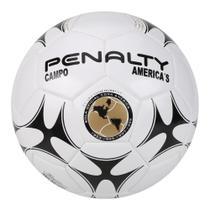 Bola Futebol Campo Penalty America's Ultra Fusion VIII -