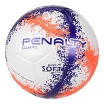 Bola Futebol Campo Penalty RX R3 Fusion VIII -