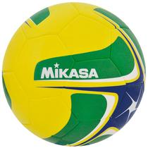 Bola Futebol Campo SCE501 BGY Mikasa -