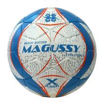 Bola Futebol De Areia Beach Soccer Original - Magussy