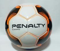 Bola Futebol de Campo Penalty bc - Lj - pt -
