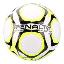 Bola Futebol De Campo Penalty Brasil 70 R3 Ix -