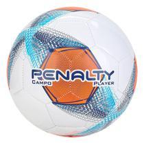 Bola Futebol de Campo Penalty Player BC -