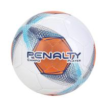 Bola Futebol De Campo Penalty Player Viii -