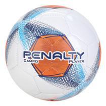 Bola Futebol de Campo Player costurada Penalty -
