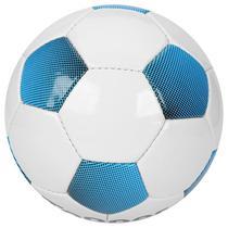8839e7e57616b Bola Futebol Topper em Oferta ‹ Magazine Luiza