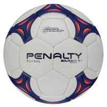 Bola Futebol Futsal Salão Quadra Penalty Barex 500 VIII -