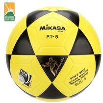 Bola Futebol Mikasa FT-5 Futvôlei -