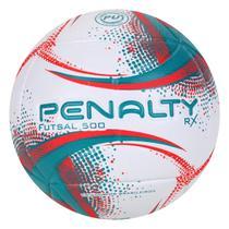 Bola futebol penalty futsal resistente original z162 -