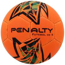 Bola Futebol Penalty Guizo 4 Futsal -