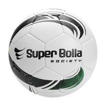 Bola Futebol Society Peladeira Super Bolla cacd4595222ce