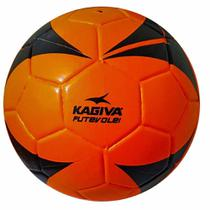 d6875e910e37c Bola de Futevôlei - Esporte e Lazer