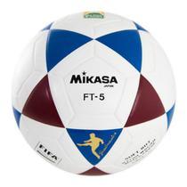 Bola Futevôlei Mikasa Fifa Ft5 -