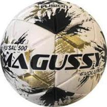 Bola Futsal 500 Magussy Evolution Xfusion -